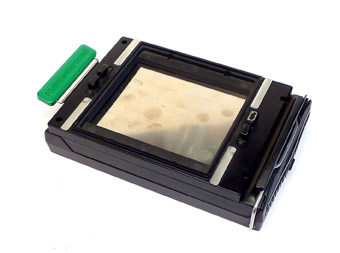 polaroid accessories for pack film cameras for sale polaroid