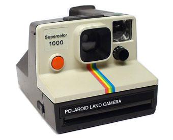 vintage non foldable sx 70 polaroid cameras for sale polaroid madness ireland. Black Bedroom Furniture Sets. Home Design Ideas