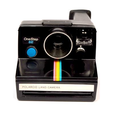 vintage non foldable sx 70 polaroid cameras for sale polaroid